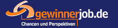 Logo Internetseite Gewinnerjob.de