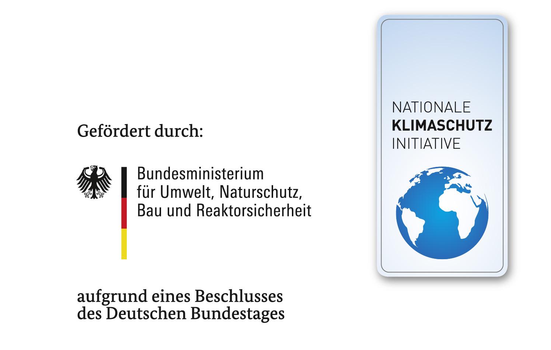 Logo BMUB+KSI