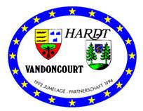Logo Vandoncourt