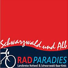 Logo Radparadies