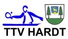 Logo TTV