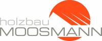 Logo_Holzbau_Moosmann