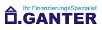 Ganter.Finanz