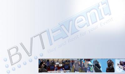 BVT Event Bild