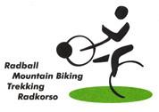 Radball Mountain Biking Trekking Radkurse