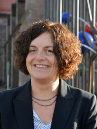 Annette Koch