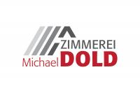 Logo der Zimmerei Michael Dold aus Hardt im Schwarzwald