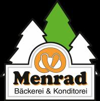 Bäckerei & Konditorei Menrad