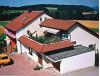 Gebäudeansicht Haus Baumer