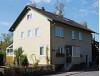 Gebäudeansicht Haus Bettina