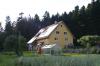Haus_Flaig_Mariazeller Str.