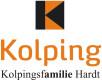 Logo KF-Hardt 2019