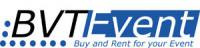 Logo BVT Event