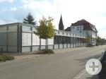 Werner-Staiger-Halle
