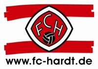 FC-Hardt