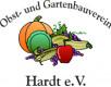 Obst- und Gartenbauverein Hardt