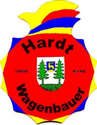 Wagenbauer Hardt