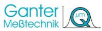 GMT_Logo_2