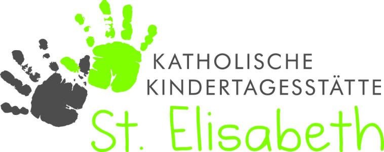 Kindergarten Hardt