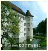 Bildband Kreis Rottweil